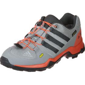 adidas TERREX GTX Buty Dzieci, grey